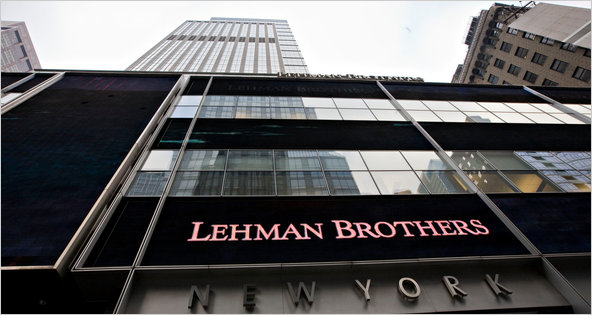 dbpix-company-lehman-brothers-tmagArticle